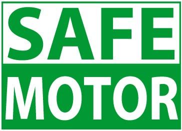 safe-moto