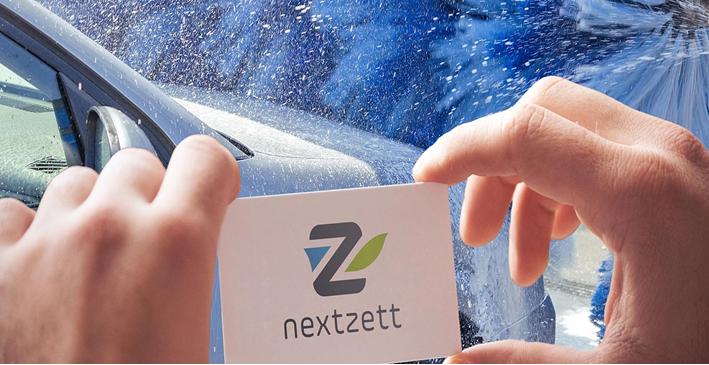 Why Nexzett?