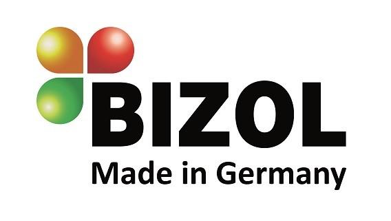 Documents of BIZOL