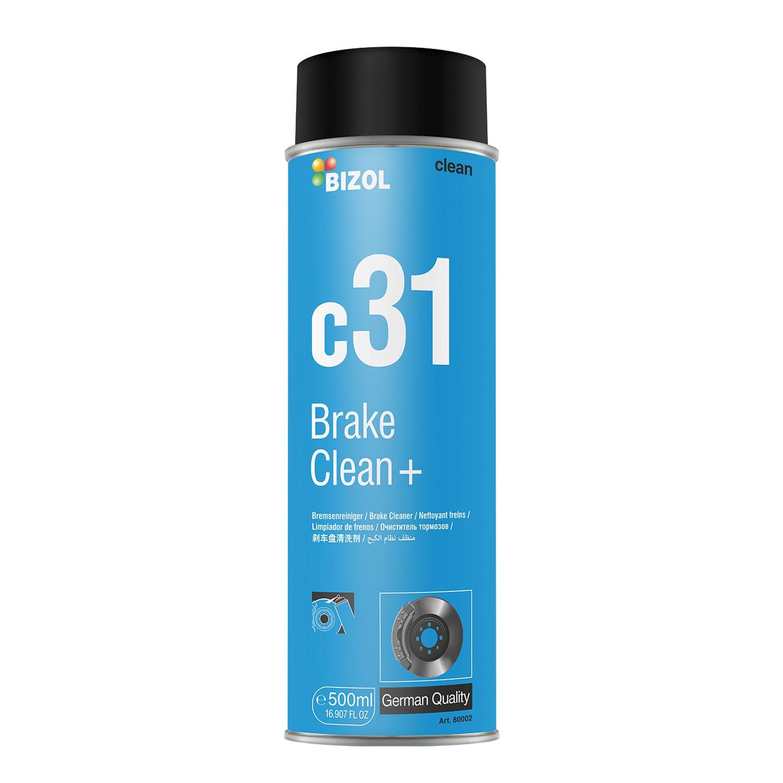 BIZOL Brake Clean+ c31