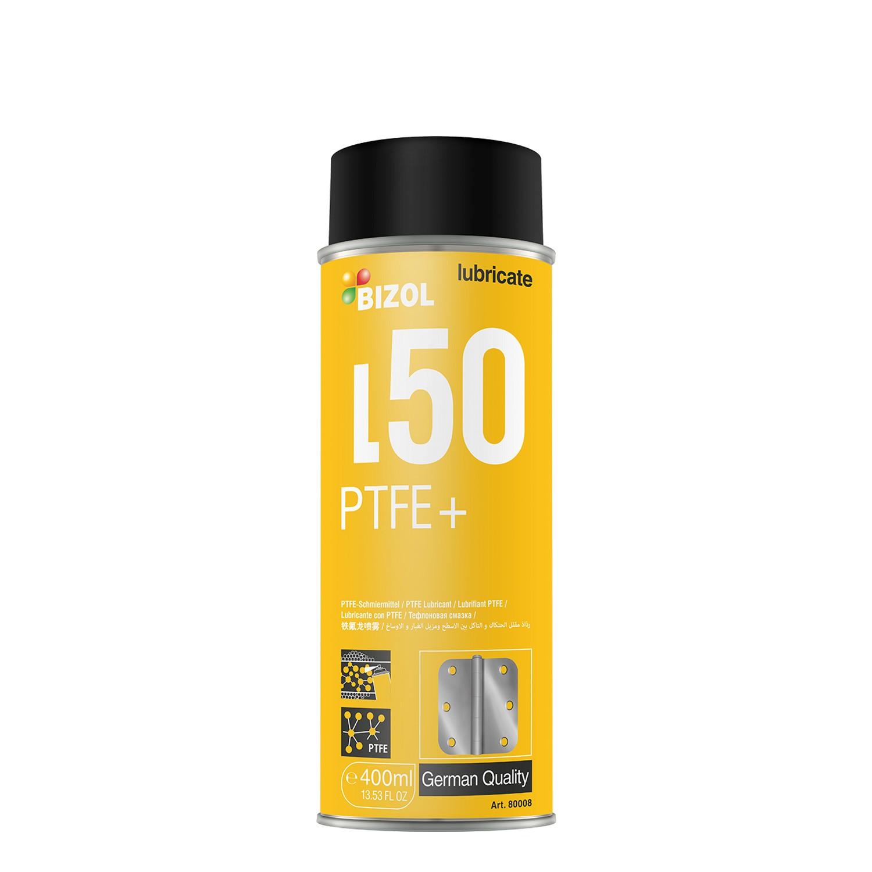 BIZOL PTFE+ L50