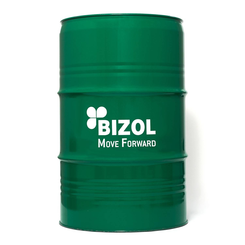 BIZOL Truck New Generation 5W-30 E7