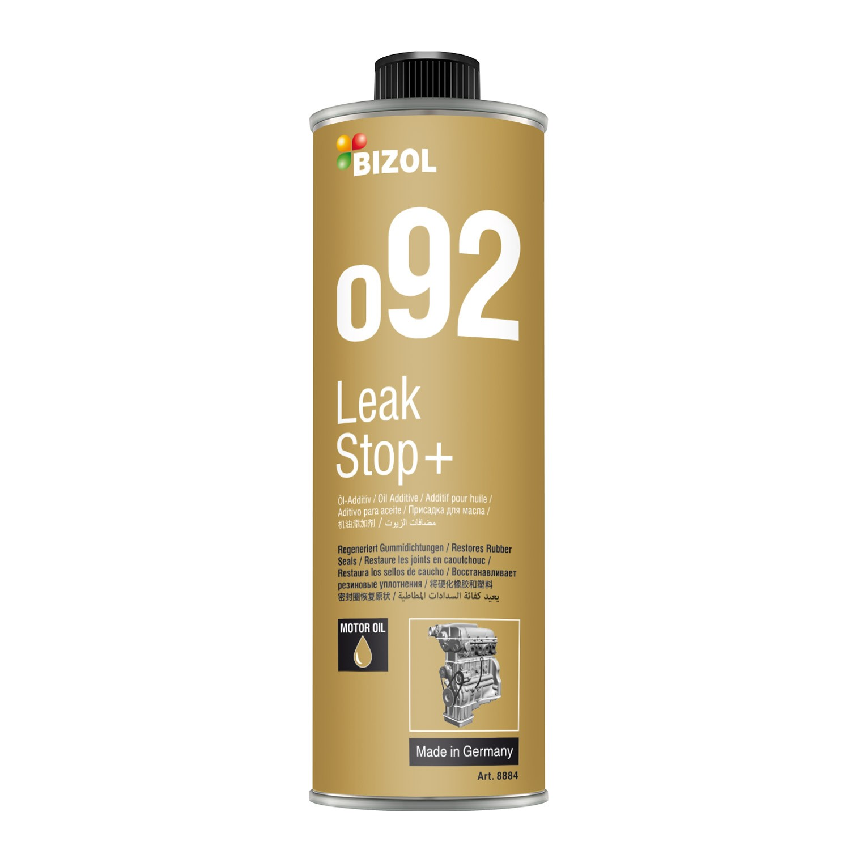 BIZOL Leak Stop+ o92
