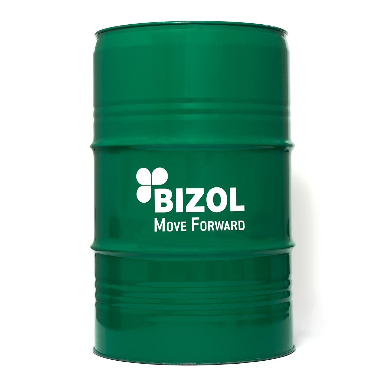 BIZOL Pro Grease G MoS2 03 Gear Box