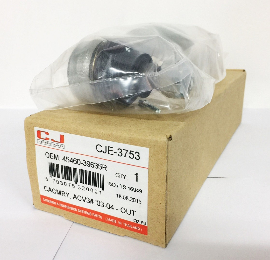 CJE-3753 CAMARY-ACV3-03-04-OUT