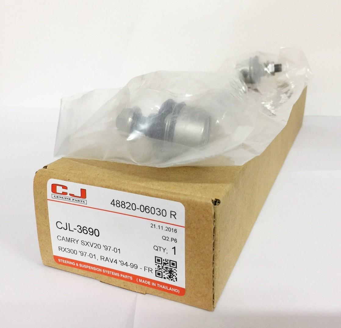 CJL-3690 CAMRY SXV20-RX300-97-01-RAV4-94-99-FR