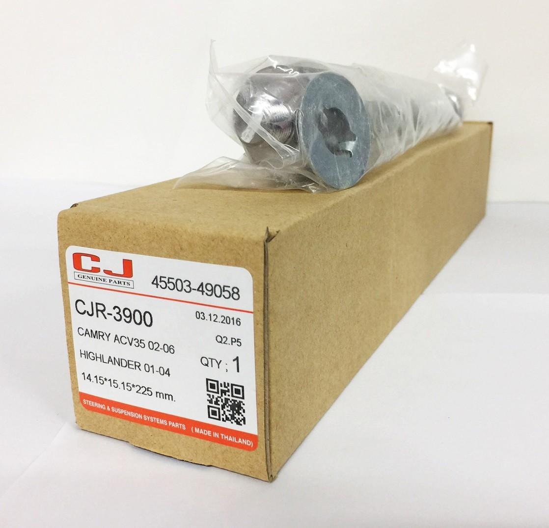 CJR-3900 CAMRY ACV35-02-06