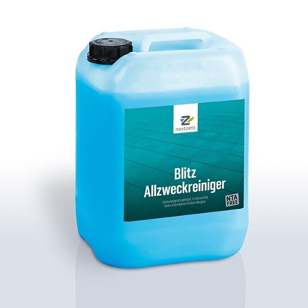 Blitz All-Purpose Cleaner